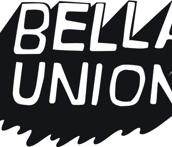 Label Profile / Bella Union