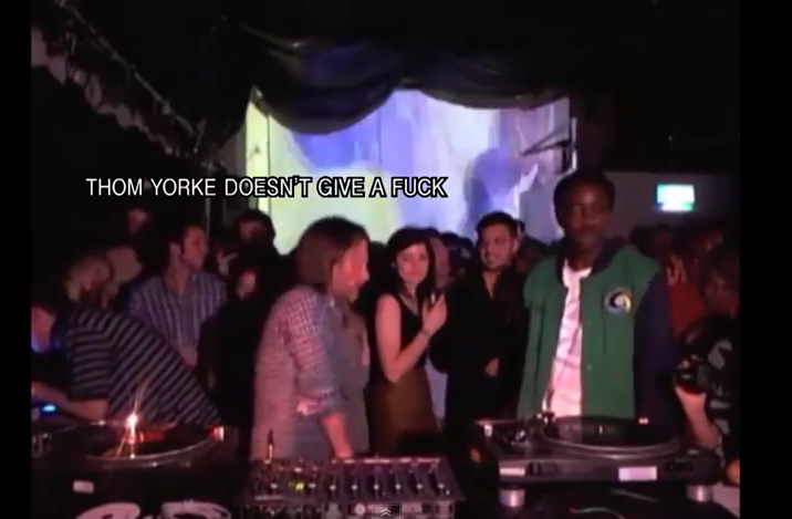 Thom-Yorke-Boiler-Room-Funny-Moments