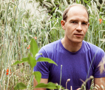 Caribou – BBC Essential Mix / Streaming