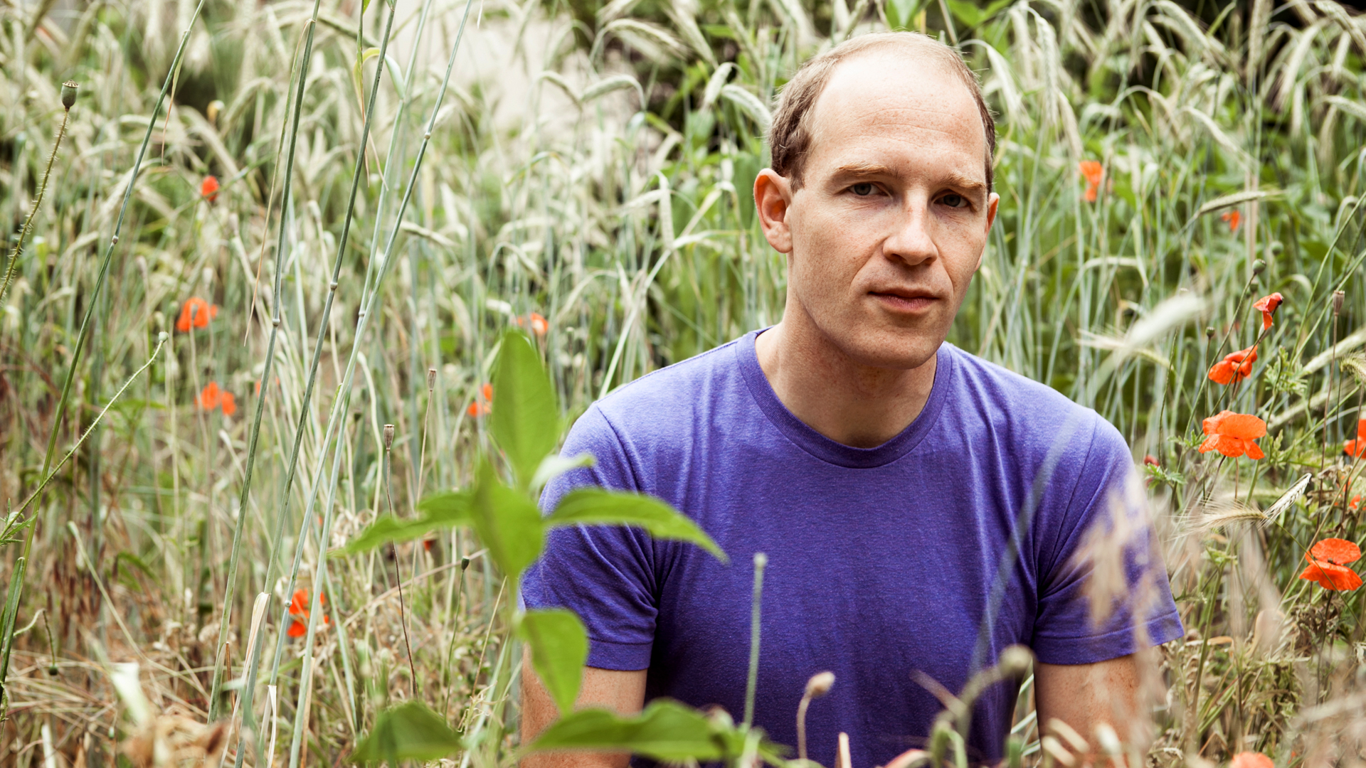 Caribou - BBC Essential Mix Streaming
