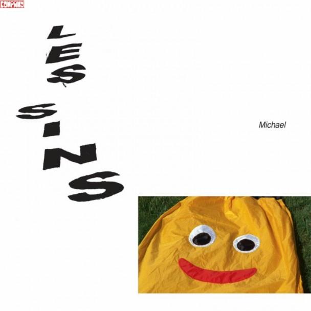 Les-Sins-Michael-608x608