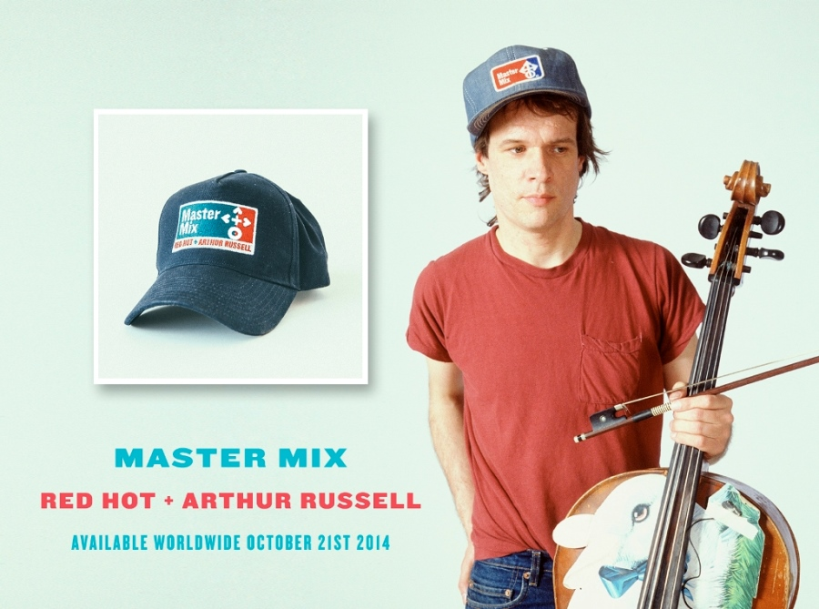 Master-Mix-Red-Hot-Arthur-Russell2