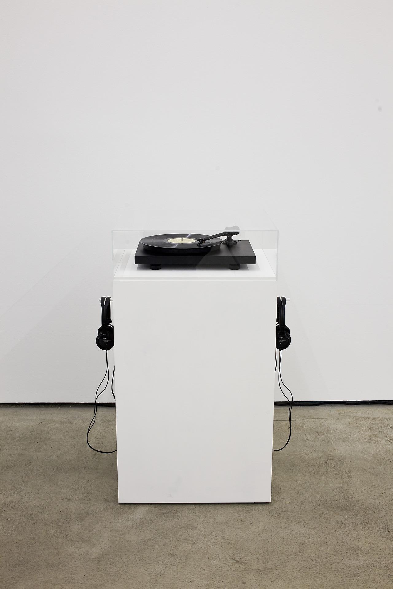 dischi da ascoltare