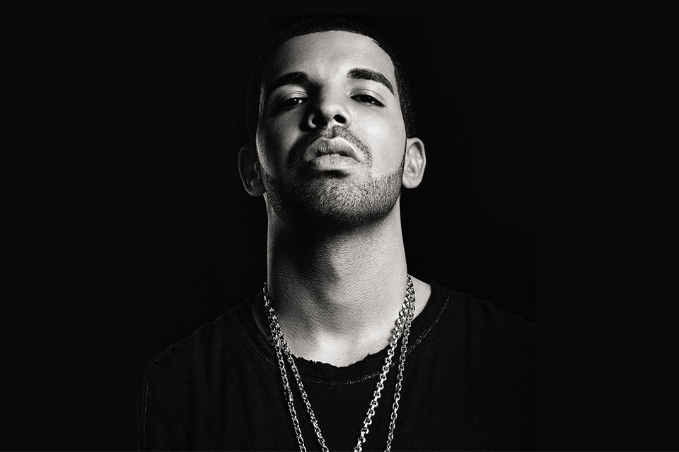 drake-how-about-now-1