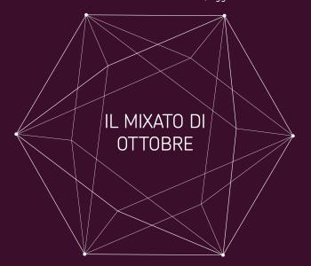 Il mixato di ottobre