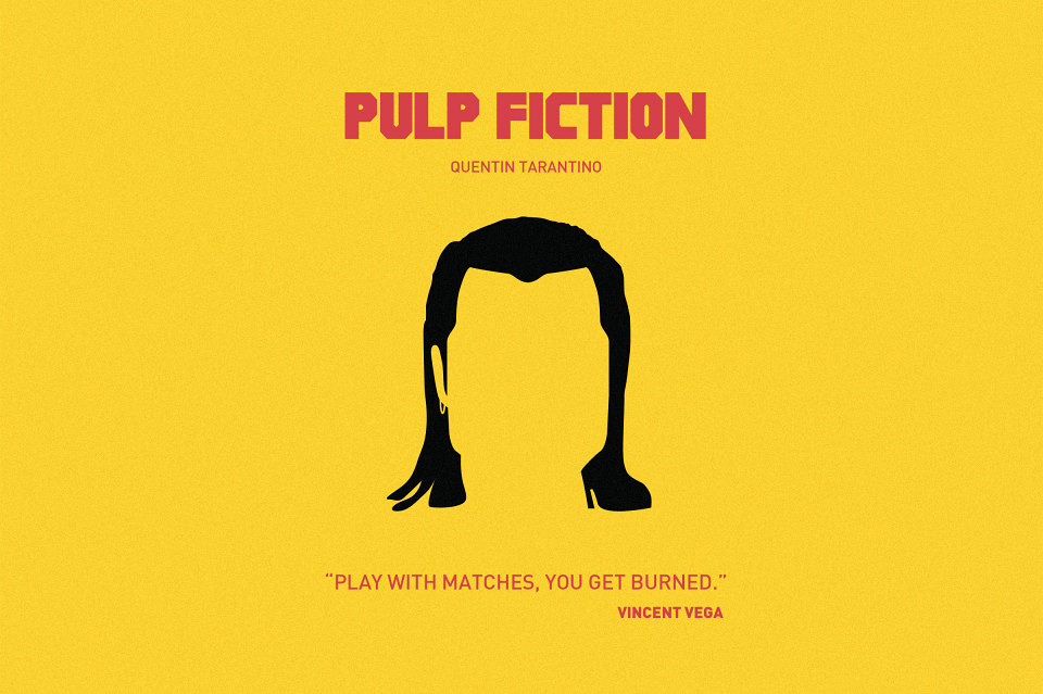 pulp-fiction-minimalist-illustrations-01-960x640