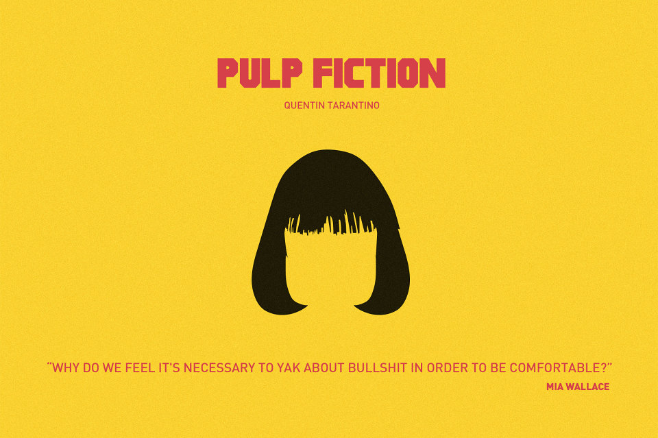 pulp-fiction-minimalist-illustrations-02-960x640