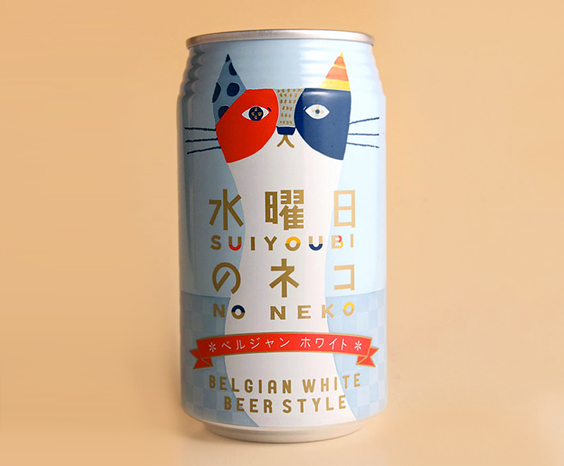 suiyobi-no-neki-yoho-brewing