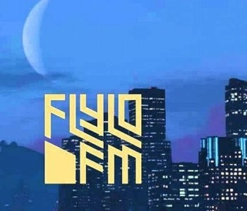 Flying Lotus feat DOOM – Masquatch