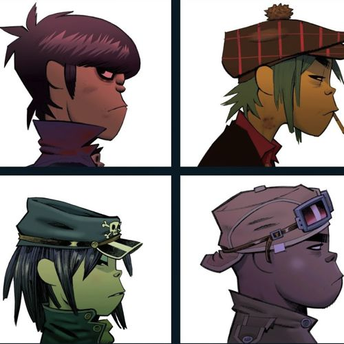 Gorillaz-James-Blake