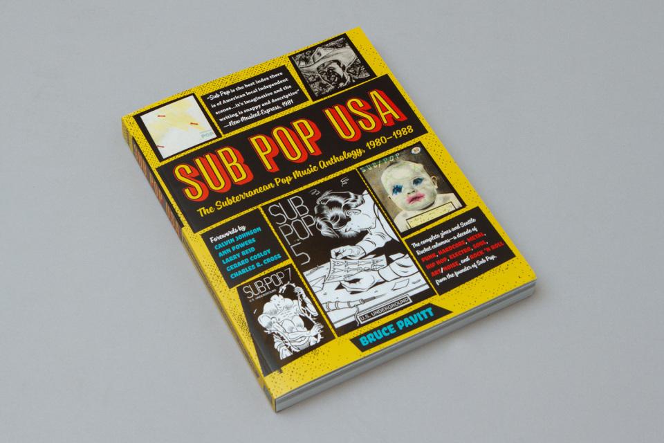 Sub-Pop-USA-Book-01-960x640
