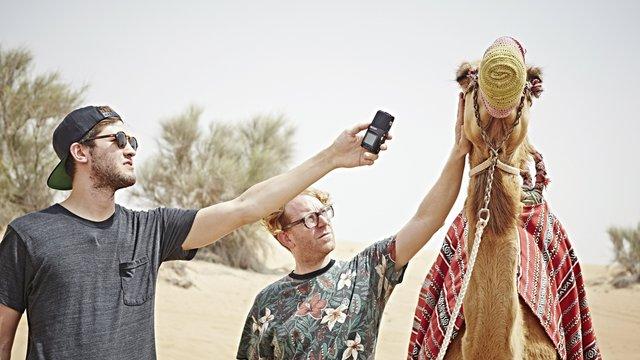 baauer-and-nick-hook-in-the-dubai-desert