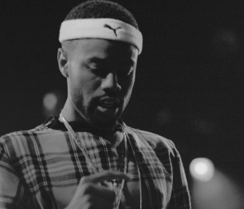 Casey Veggies – 3AM in Capetown (Swag Worth A Mill Part. 3)