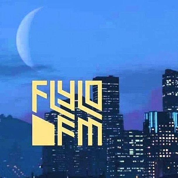 flylo-medicationmeditation