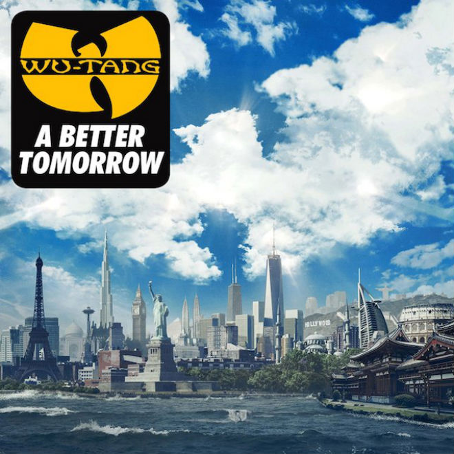 wu-tang-clan-share-new-song-ruckus-in-b-minor-album-tracklist