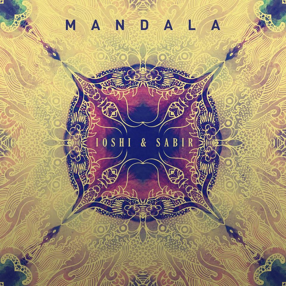 Ioshi & Sabir - Mandala