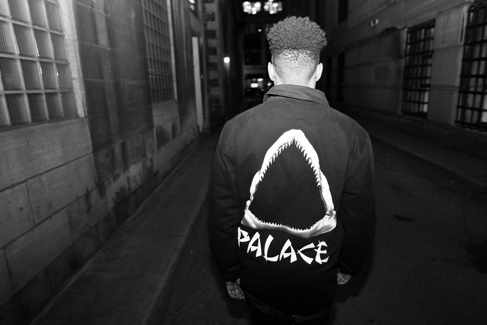 OTH+Palace+Lookbook+1