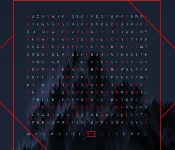 3 anni, 20 release: MagmatiQ Records XX