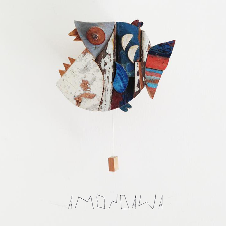 copertina-amondawa
