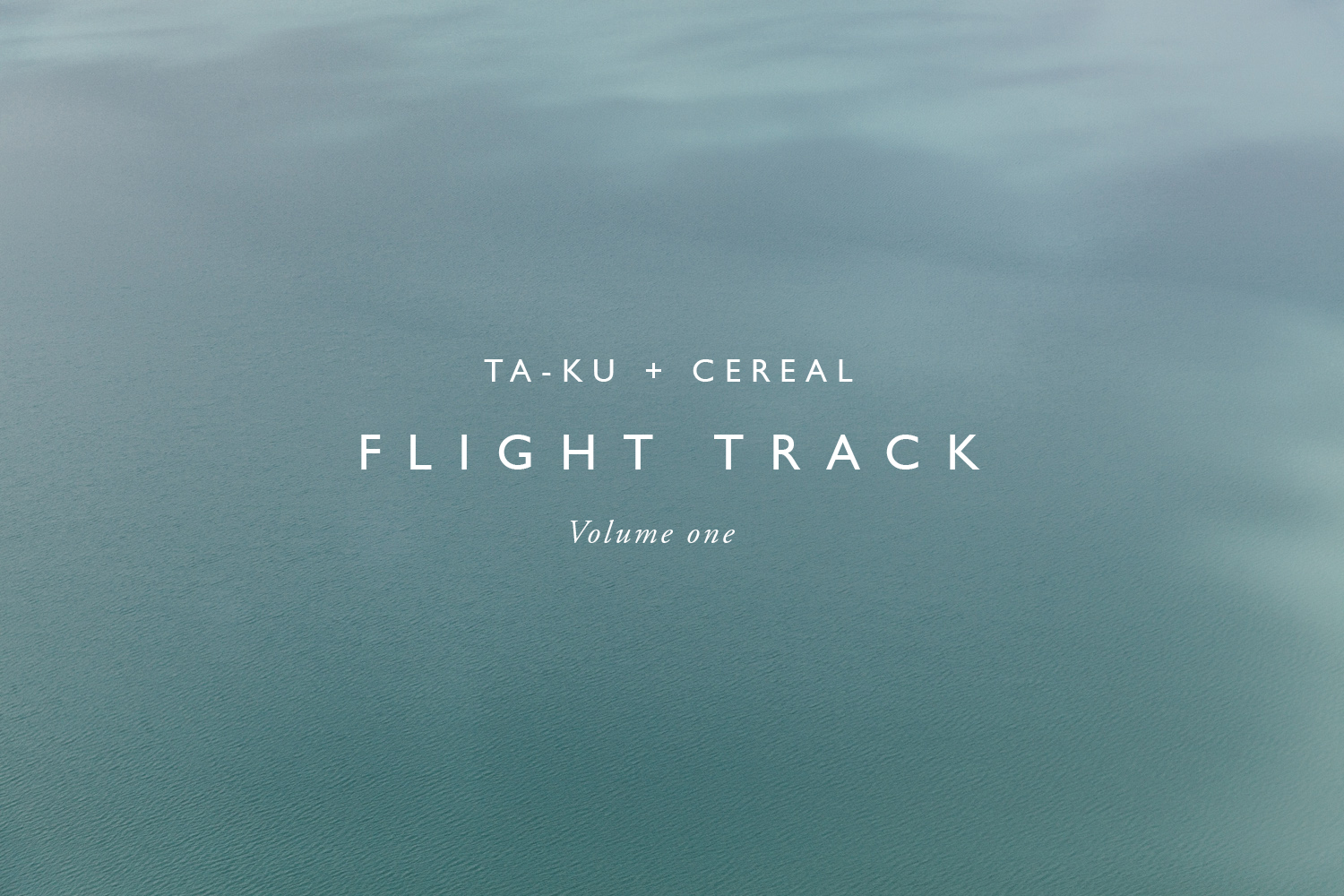 flighttrack-facebook