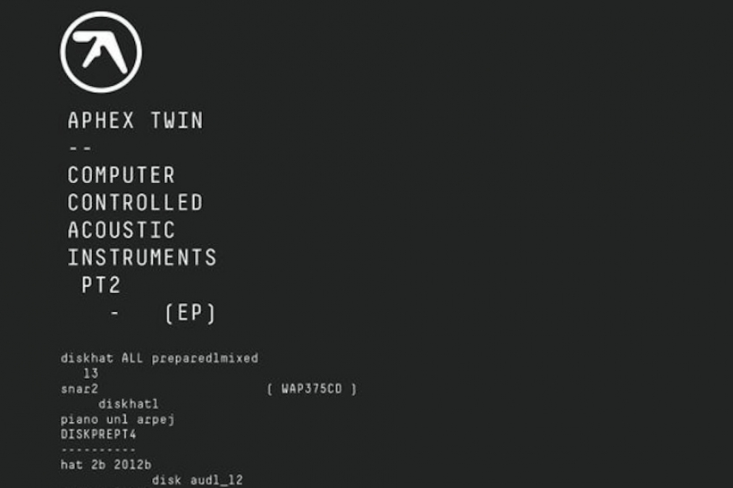 150109-Aphex-Twin-Computer-Controlled-Acoustic-Instruments-PT2