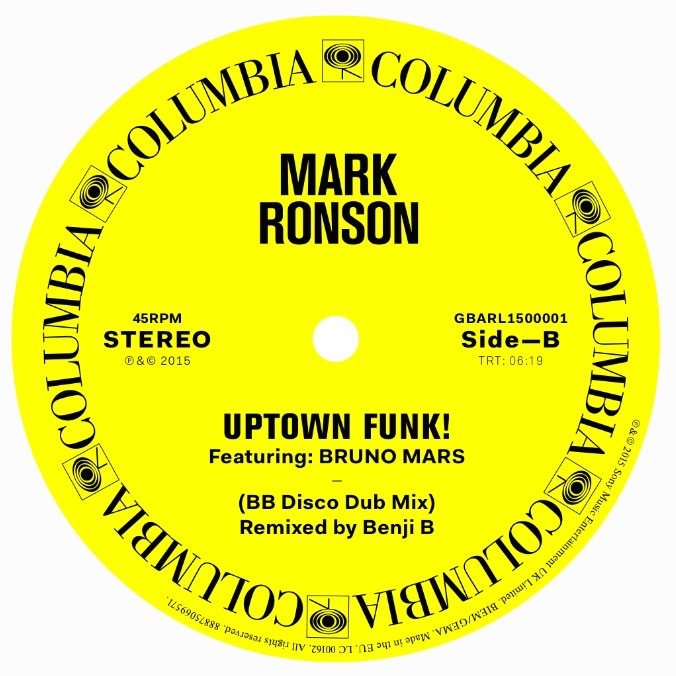 Mark-Ronson-Uptown-Funk-Benji-B-BB-Disco-Dub-remix-mix