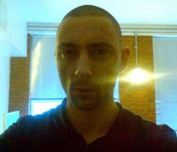 Burial – Temple Sleeper