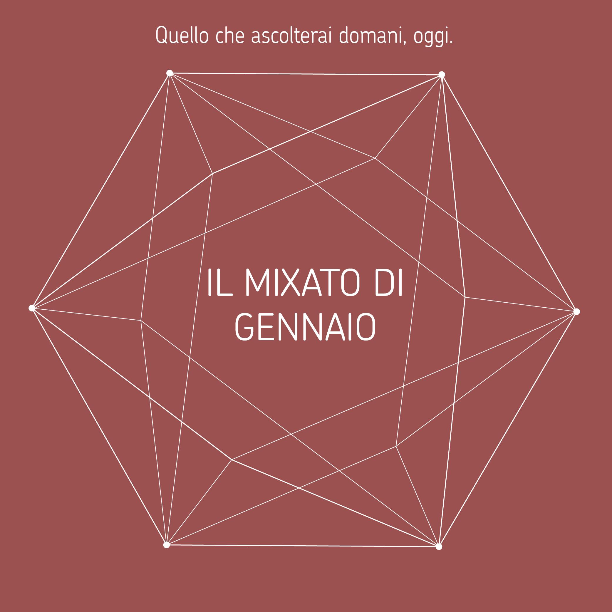 mixato-01