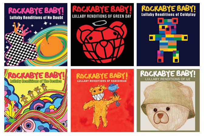 rockabyebaby1