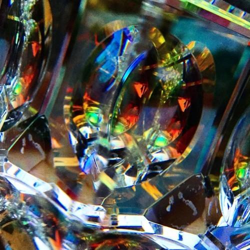 willow-interdimensional-tesseract
