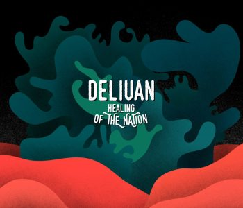 Deliuan – Healing Of The Nation / Preview