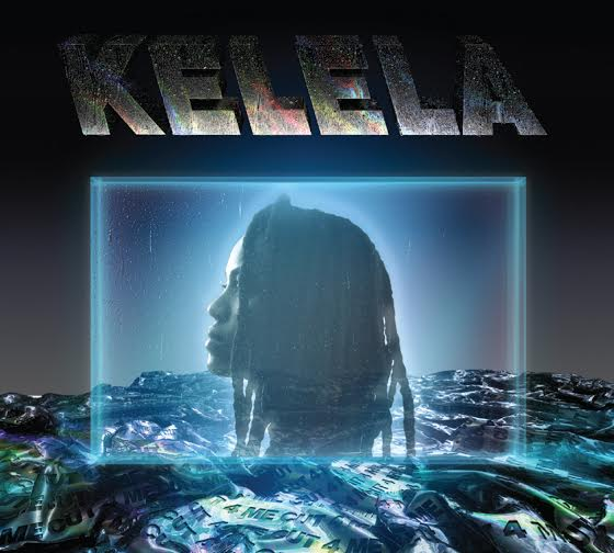 Kelela - Enemy (Kingdom Remix)