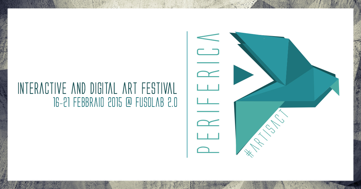 Periferica-ArtIsAct2015-COVER