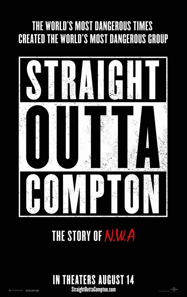 Straight-Outta-Compton-primo-trailer-del-biopic-sul-gruppo-rap-N.W-2