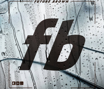 Future Brown – Future Brown / Review