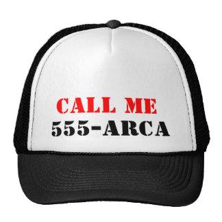 call_me_555_arca_hat-r06fc3851b3d04656999197026cc21970_v9wfy_8byvr_324