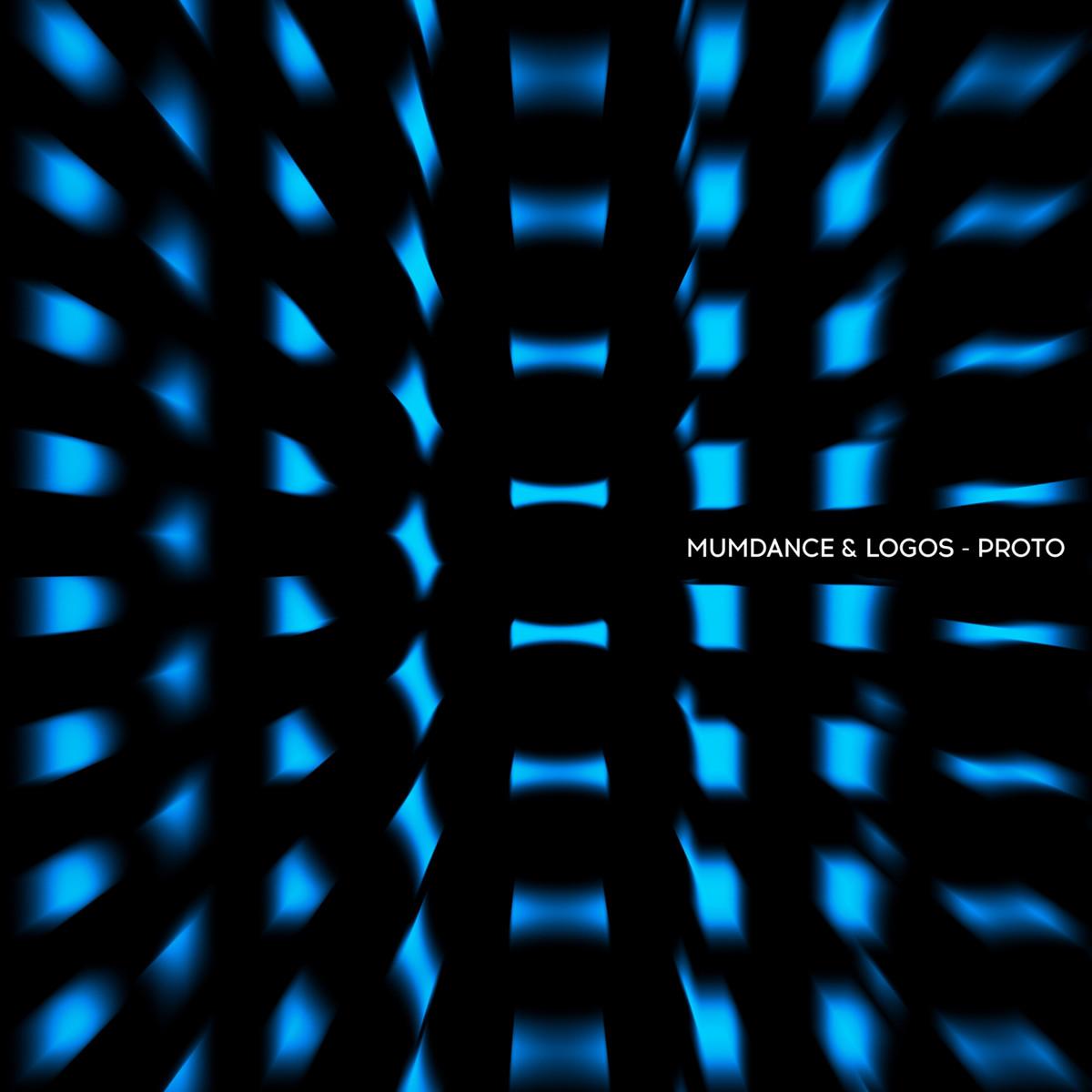 Logos & Mumdance - Proto / Review