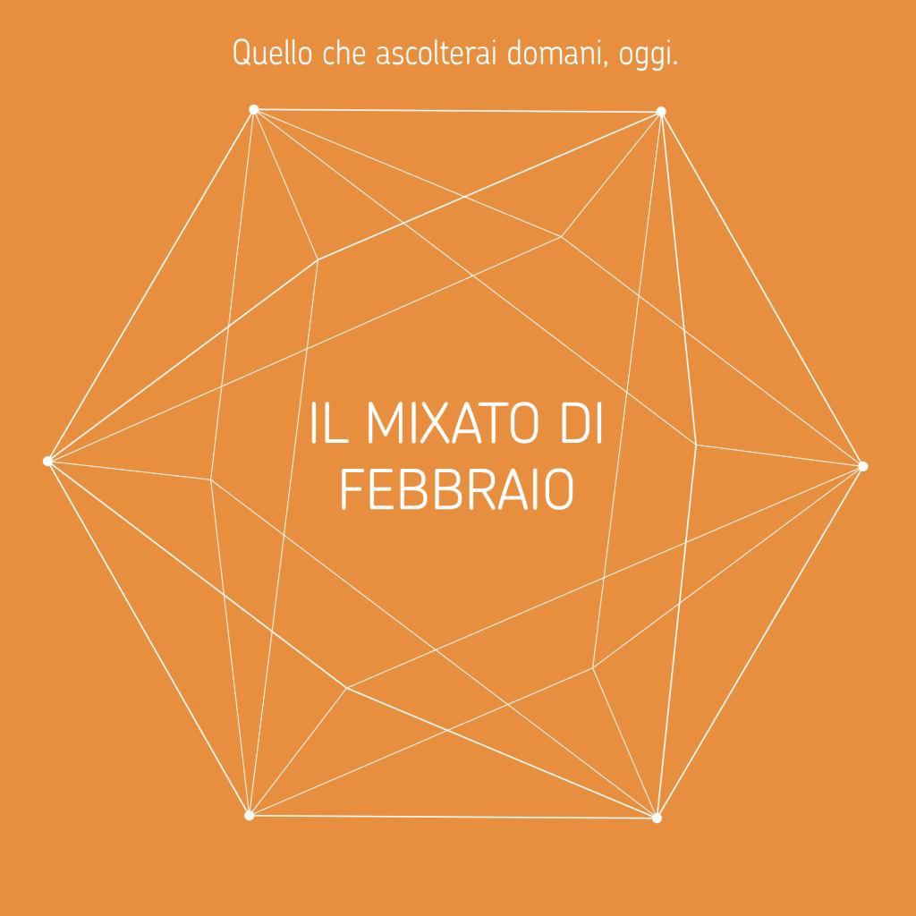 mixato