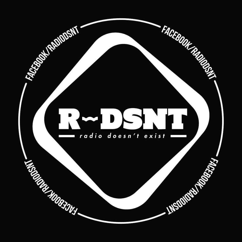 radio rdsnt