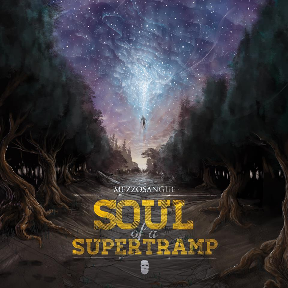 soul-of-a-supertramp-mezzosangue