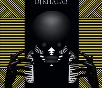 DJ Khalab & Clap! Clap! – Tiende!