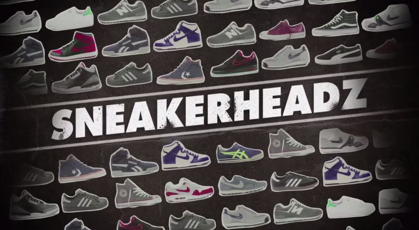 Sneakerheadz-Documentary-1