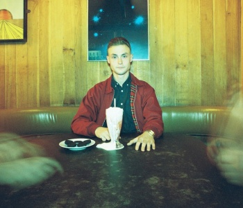Lapalux – Puzzle (ft. Andreya Triana)