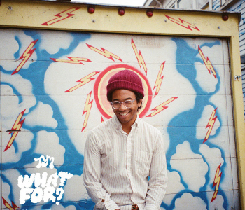 Toro y Moi – What For? / Full Album Stream