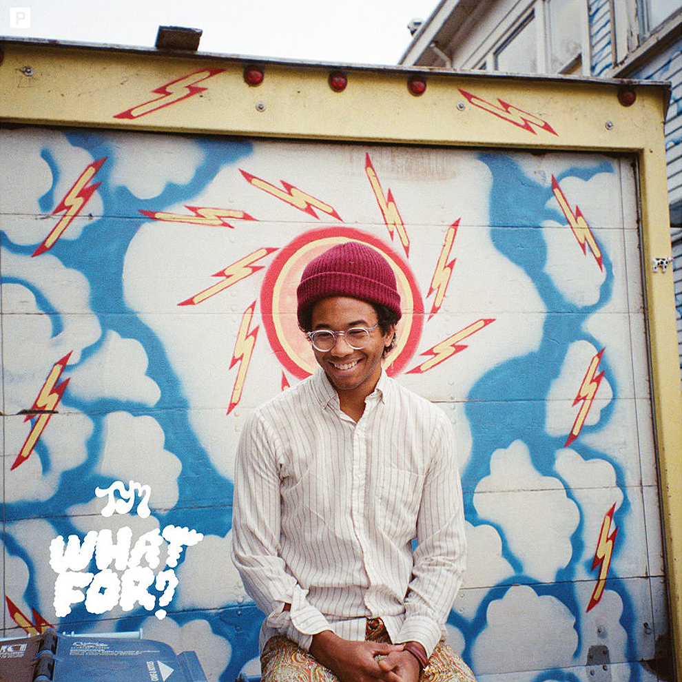 stream-toro-y-moi-new-album-what-for