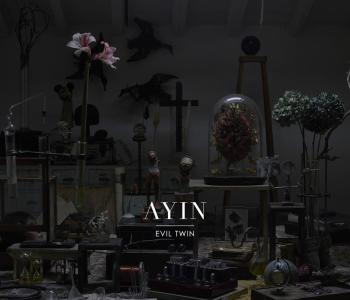 Evil Twin – Al Aan