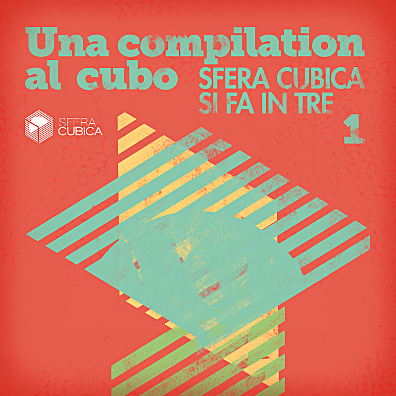 Cubica Compilation Cover 01 125x125-72dpi