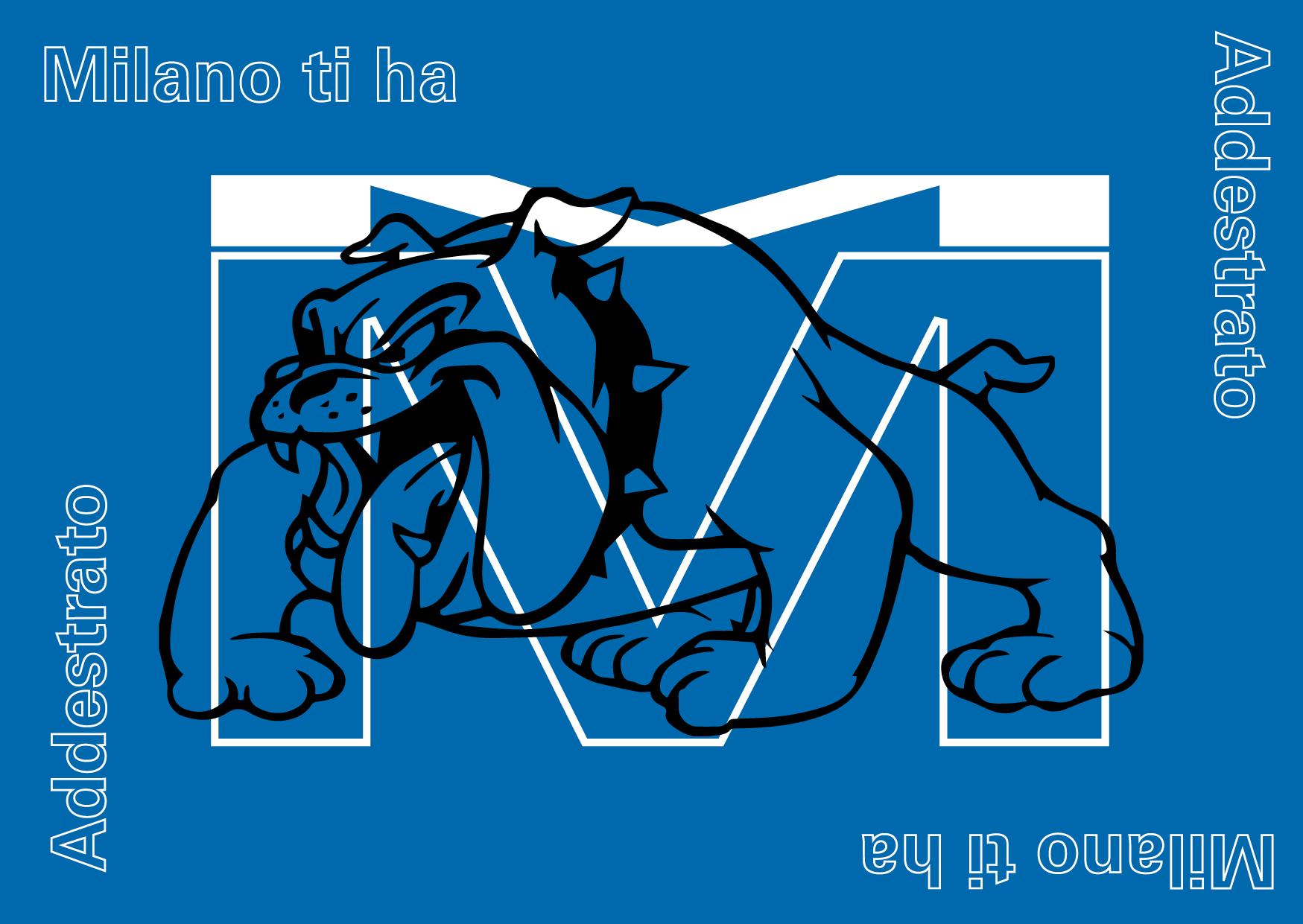 Marco Fasolini x adidas Originals