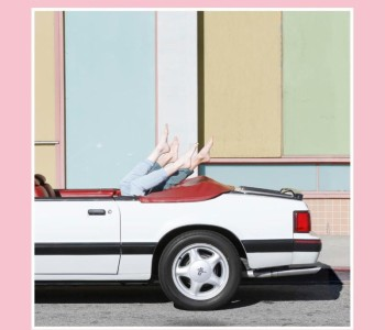Miami Horror – All Possible Futures / Review