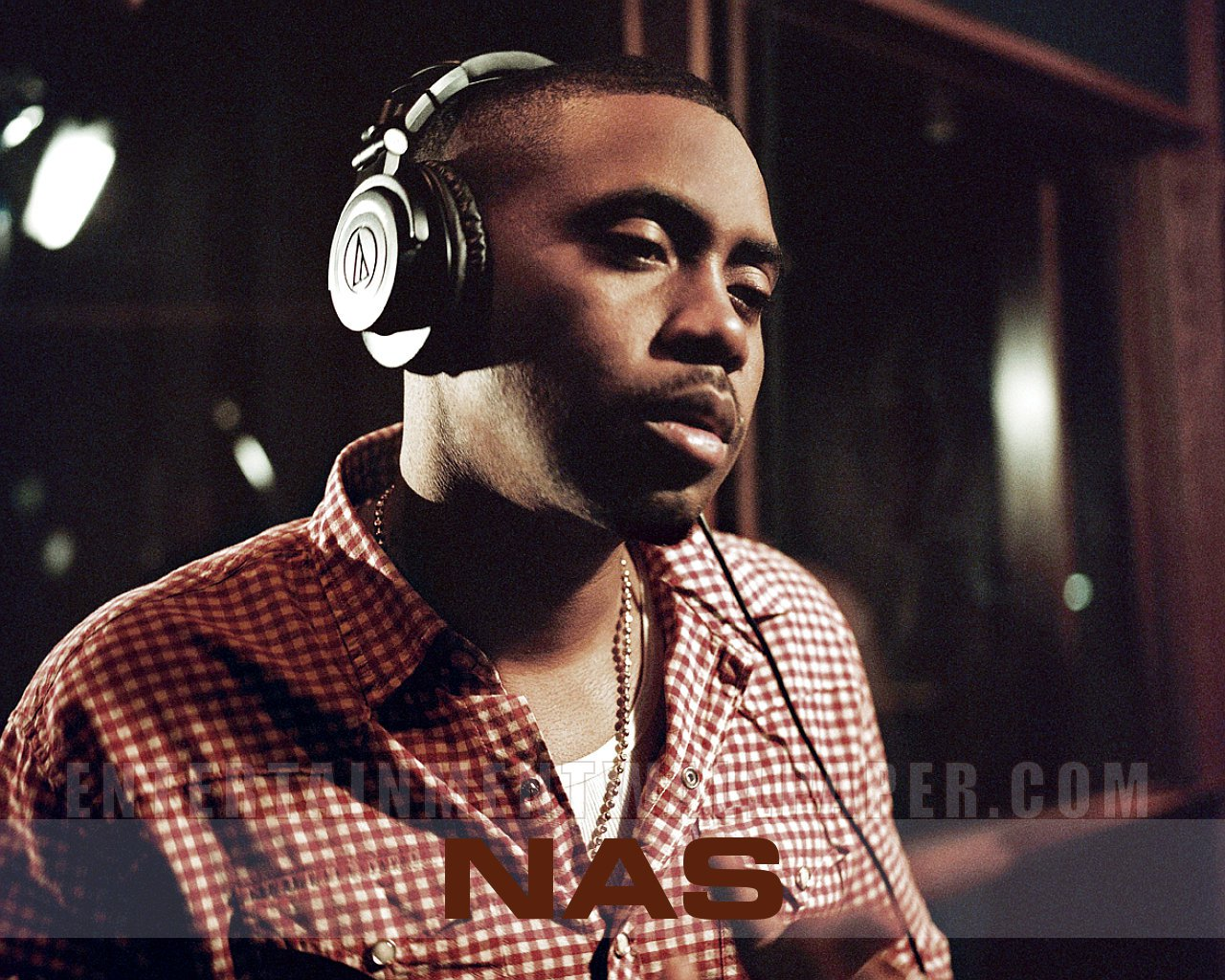 NAS-NET-WORTH